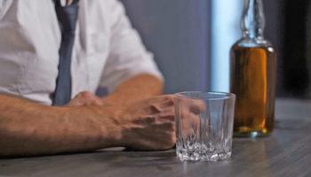 Законопроект предлагает вернуть официальный статус немедицинских вытрезвителей