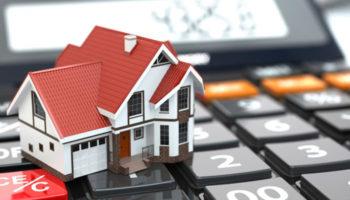 Льготы по НДФЛ получат участники «ипотечных каникул»