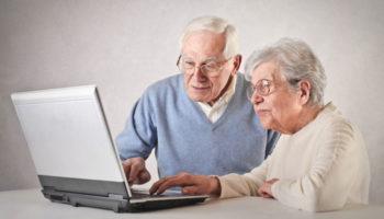 Законопроект об обязанности информировать людей о льготах внесен в Госдуму
