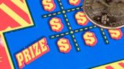 Азартные игры под видом лотерей намерены запретить законом