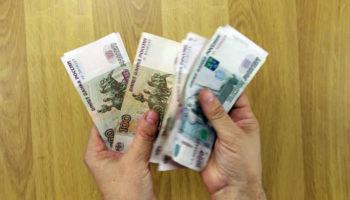 Закон о запрете онлайн-микрозаймов без идентификации заемщика разработало МВД