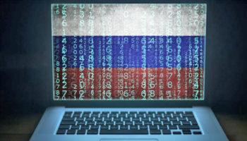 Закон о «суверенном Рунете» принят Госдумой в окончательном чтении