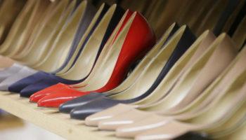 Законопроект о запрете ЕНВД при продаже маркируемых товаров убьет несетевые магазины