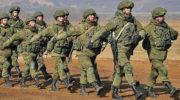 Закон обяжет командиров в армии контролировать психологическое состояние солдат