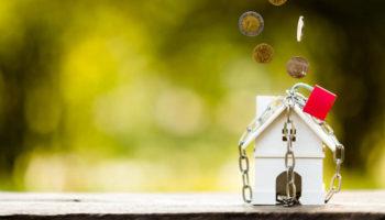 Проект закона о запрете выдачи микрозаймов под залог жилья принят в первом чтении