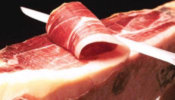 Запрет на ввоз молочной и мясной продукции в РФ не будет полным