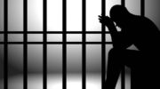 Российские заключенные получат право обжаловать пытки в суде