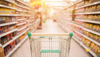 В России могут отменить НДС для бесплатной раздачи еды