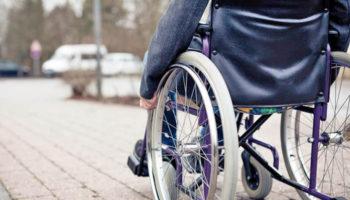 В России могут резко повысить размер выплат по уходу за инвалидами