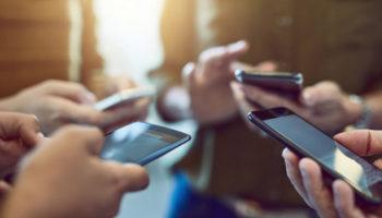 Закон об информационном взаимодействии банков и сотовых операторов отозвали