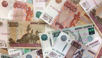 Сумму застрахованных вкладов готовы поднять до 10 млн. рублей