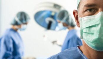 Законопроект о «посадках» за врачебные ошибки отозван разработчиками