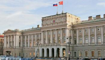 Все блокадники в Санкт-Петербурге получили равные права на льготы
