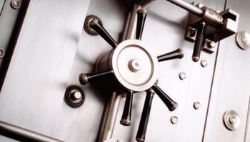 Прокуроры могут получить доступ к банковской тайне без санкции суда