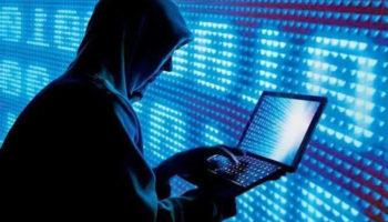 В законодательстве РФ пропишут некоторые понятия по киберправонарушениям