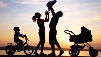 В законопроект о ежемесячных выплатах на детей до 3-х лет внесены поправки