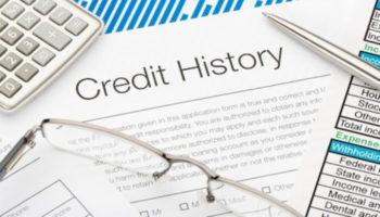 Период хранения кредитных историй могут сократить втрое