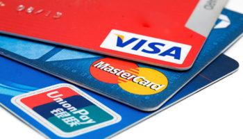 Карты международных платежных систем могут перестать работать из-за нового закона