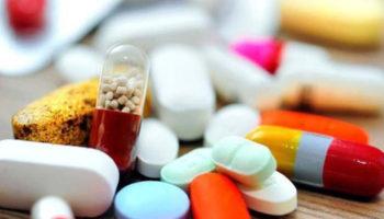 В продаже лекарств и БАДов ожидаются серьезные перемены