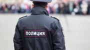 Некоторые полицейские смогут оставаться на службе до 65-ти лет