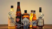 Идея продавать алкоголь только с 21-го года не нашла поддержки у Минфина