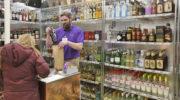Законопроект о запрете продажи алкоголя до 21 года не поддержали в Минэкономики