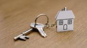 Правила выделения бесплатного жилья детям-сиротам предлагают изменить