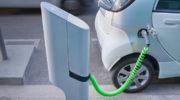 Передвижение по платным трассам для электромобилей могут сделать бесплатным