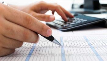 Закон позволяет защитить ипотечное жилье от претензий кредитора