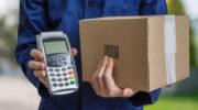 Безрецептурные лекарства разрешат покупать онлайн с курьерской доставкой