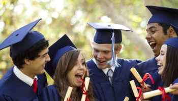 При отказе от трудоустройства выпускников-целевиков заказчикам грозят штрафы