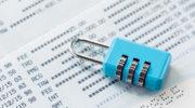 Счета предпринимателей больше не будут блокировать за копеечные долги по налогам