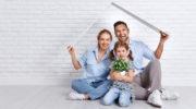 Молодые семьи на Дальнем Востоке получат ипотеку под 2% годовых