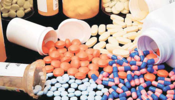В аптеки хотят вернуть возможность самим изготавливать лекарства