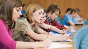 Студенты смогут получать материальную помощь без уплаты НДФЛ