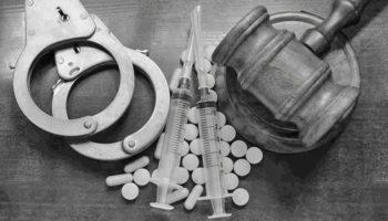 Либерализацию «наркотической» статьи УК не поддержали в правительстве