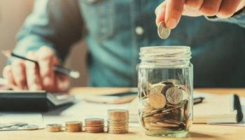 Получение негосударственной пенсии будет возможно в прежнем пенсионном возрасте