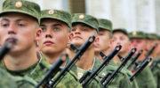 Граждане, не имеющие регистрации по месту жительства, будут призваны в армию