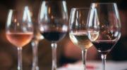 Российских виноделов поддержат государственными субсидиями