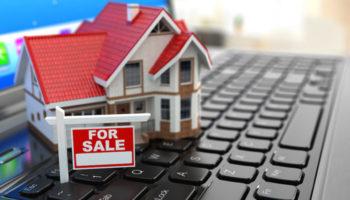 Заемщикам могут позволить самим распродавать заложенное имущество