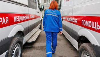 Экстренную медпомощь смогут оказывать без согласия пациента