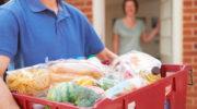 Льготное налогообложение могут ввести для продуктовой благотворительности