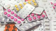 В России планируют создать систему лекарственного страхования