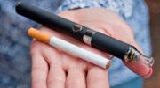 Вейпы в России отказались приравнивать к традиционным табачным изделиям
