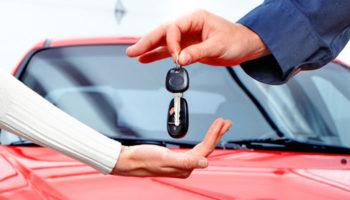 Резкая индексация утильсбора поднимет цены на автомобили на 5-6%