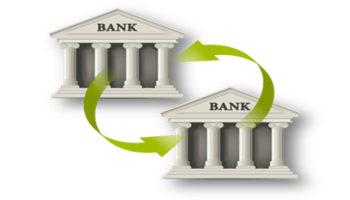 Закон об отмене «банковского роуминга» поддержал профильный комитет Госдумы