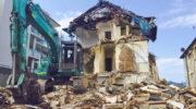 Владельцы жилья в домах под снос смогут получить адекватную компенсацию