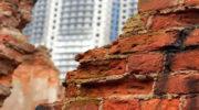 Аварийные дома предлагают расселять по новым правилам