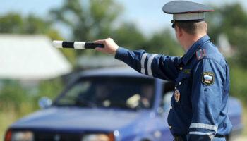 Данные о здоровье позволят ГИБДД отбирать водительские права без суда
