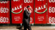Распродажи в России предлагают проводить по особым правилам
